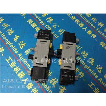 派克驱动器 CP*OEM650X-10092