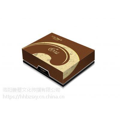 洛阳礼品盒生产公司、洛阳礼品盒图片、洛阳礼品盒供应商