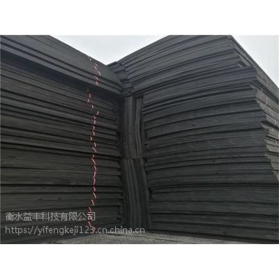 PE聚乙烯闭孔泡沫板厂家价格和性能
