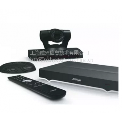 Avaya/Radvision Scopia XT5000视频会议终端/强大扩容内置9方
