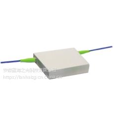 光纤光栅倾角计 光纤传感 姿态监测 灵敏度高