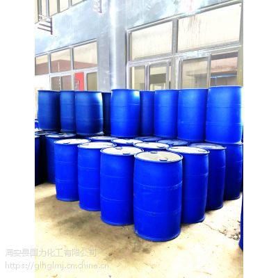 国力无水快T-75%JFC,丁二酸二辛酯磺酸钠