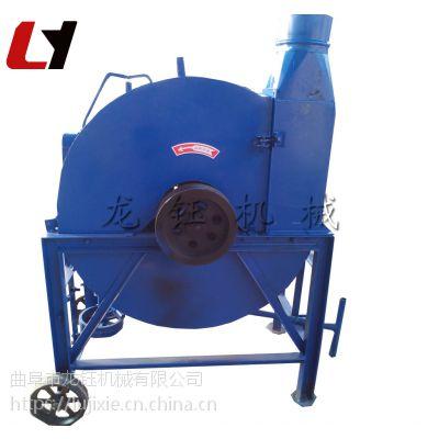 新型玉米秸杆切草机 5吨型柴油铡草机