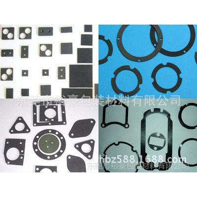 厂家专业生产 手机麦拉片 手机摄像头垫片 形状规格自订
