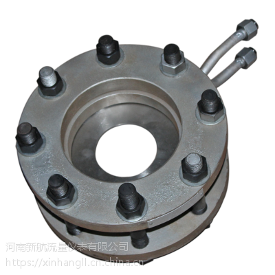 供应孔板流量计生产厂家15517300089