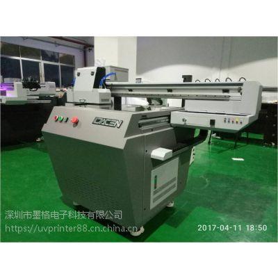 手机壳UV平板打印机/GC-6040爱普生喷绘机图片质量高,色彩鲜艳