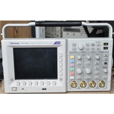 求Tektronix/泰克回收TDS3054C