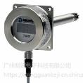 供应工业运用坚固的温湿度变送器DT722 广州明冠供