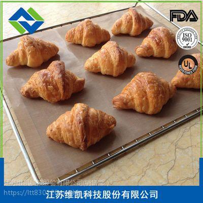 供应特氟龙耐高温食品烤盘片,微波垫片、输送带
