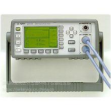 现货出售AgilentE4418B功率计