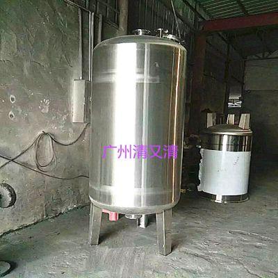 广州清又清直销霞山区立式大豆油 储存罐,博罗县316果汁储存罐