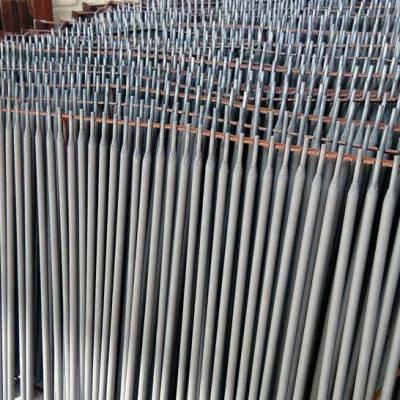 A307不锈钢焊条