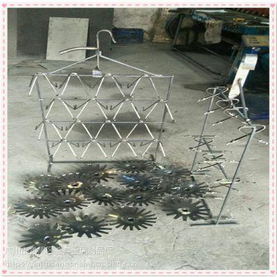 供应广东优质钛挂具维修钛碟厂家