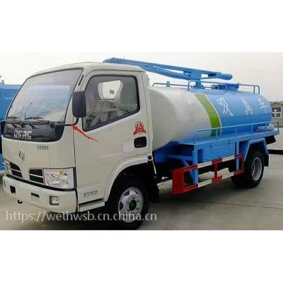 广东厂家低价出售新旧各规格洒水车吸粪车油罐车吸污车垃圾车