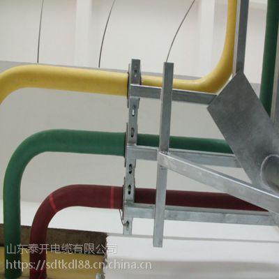 泰开电缆供应优质绝缘管型母线