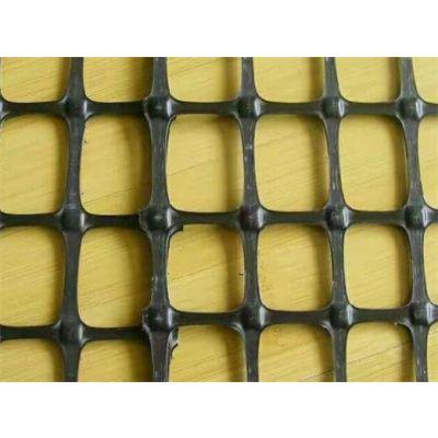 珠海拉伸土工格栅性能优点出厂价