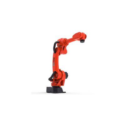 力泰科技智能搬运机器人 自动化搬运作业机械手定制商