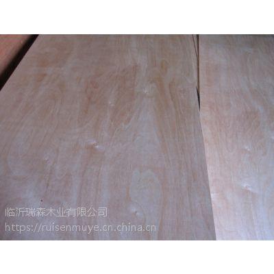 厂家专业生产托盘板包装板胶合板多层板量大优惠