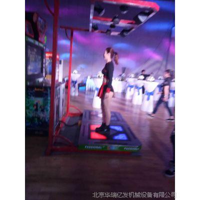 大兴跳舞机出租 北京跳舞机价格租赁 游乐设备供应