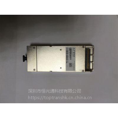 JUNIPER CFP2 100G 850nm 光纤模块