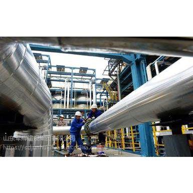 压力管道石油化工机电安装工程资质出租2018年***低1个点