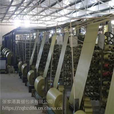 张家港真强灰绿编织袋、蛇皮袋,厂家直销、量大价优。