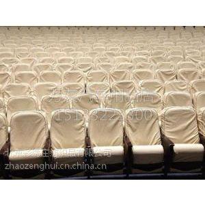 北京定做会议桌套椅套桌罩台泥定做生产厂家公司