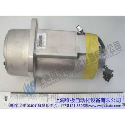 IRB2400第二轴电机3HAC17327-1