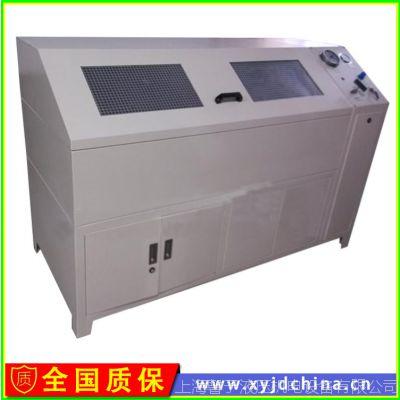 浙江供应汽车消声器气密性试验台 5mpa汽车制动器密封泄漏试验机