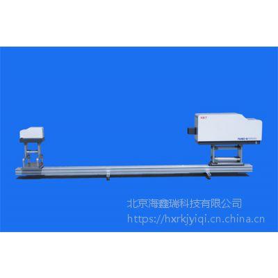 海鑫瑞颜料、填料PW180-A喷雾全自动激光粒度分析仪