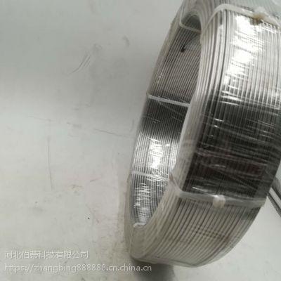 北京金威 H08CrMoA/JWF201 低合金钢埋弧焊丝与焊剂 焊接材料