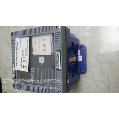 原装正品 871EC-SPO-3/873EC-BIYFNZ-7 FOXBORO分析仪器