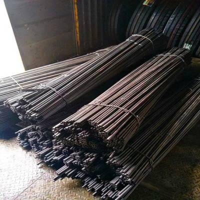 专业氧熔棒厂家_优质氧熔棒厂家_生产销售一体的氧熔棒厂家
