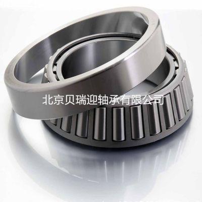 工程机械系列轴承 NTN ECO CR 12A11.1 北京NTN授权经销商 北京现货库存