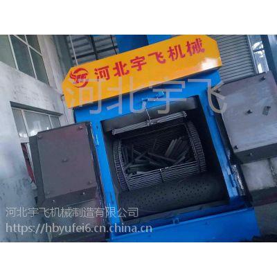 Q3210橡胶履带式抛丸机 订购热线:15373401835