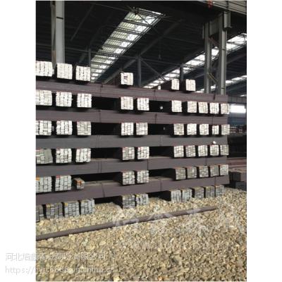 扁钢厂家价格及产品解析