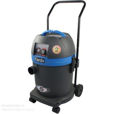 干湿两用防水吸尘器凯德威吸尘器DL-1232
