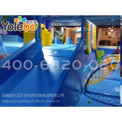 陕西咸阳室内儿童水上乐园哪里有卖,亲子戏水池生产厂家