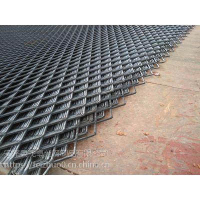 飞卓丝网菱型钢板网
