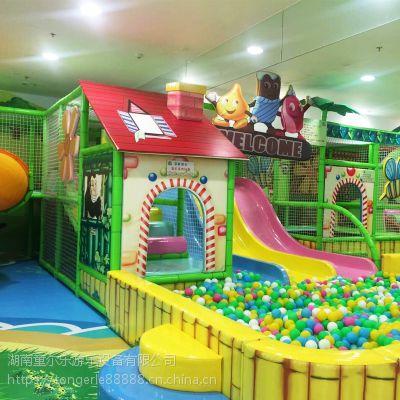 儿童淘气堡设备厂家 长沙淘气堡设备生产厂家 儿童电玩设备