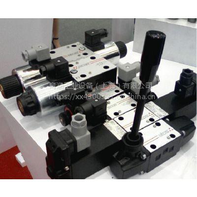 意大利ATOS阿托斯液压阀一级代理 RZMO-A-010-315