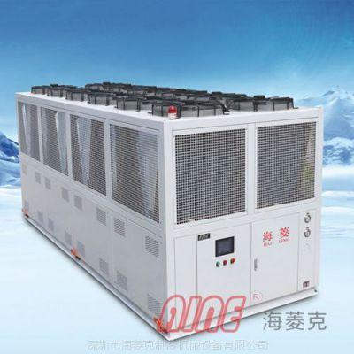 供应中央空调冷水机组-水冷机组