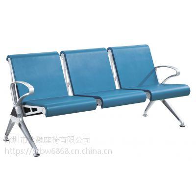 广东办公沙发广东机场椅