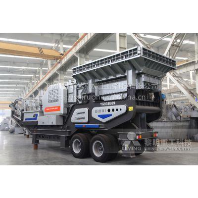 河北铁矿石加工特点,高产量的高铁石料生产工艺