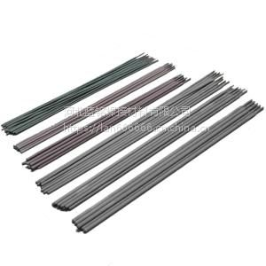 美国WELDMOL H13模具焊条 焊丝 激光焊丝 模具焊材