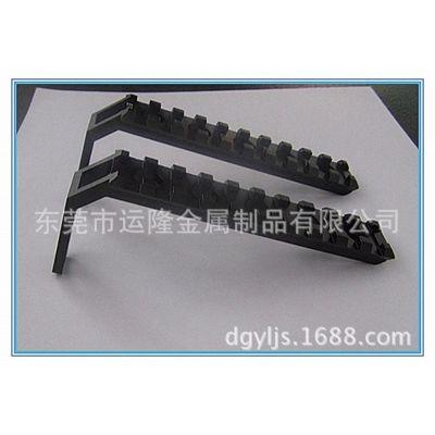 皮卡导轨机械加工 深圳东莞 铝制品 零部件专业 CNC机加工 氧化 及表面处理