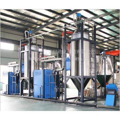 北京除湿干燥机生产厂家