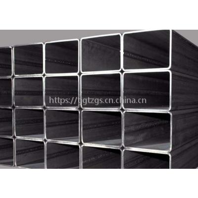 供应黔南GB9948无缝管合金钢管制作公司