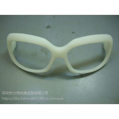杭州SLA/SLS激光快速成型,产品抄数设计复模