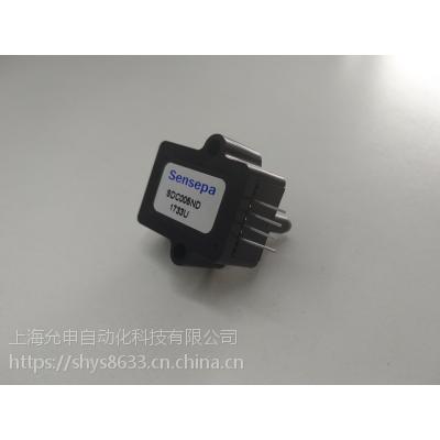 供应Sensepa压力传感器SDC001ND,可替换霍尼韦尔DC001NDC4,可批量供货